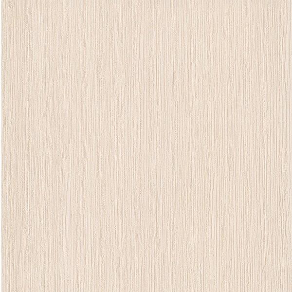 Regalia Cream Pearl Texture 2718 002426 Modern Design
