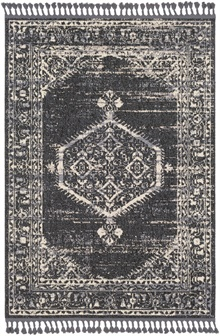 REO2302 Restoration - Area Rug