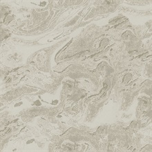 Reyne Taupe Marble