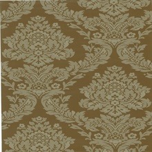 Rice Sage Meridian Damask