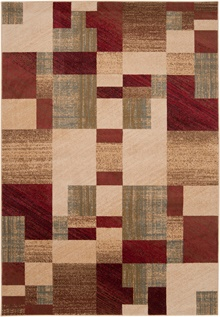 RLY5006 Riley Area Rug