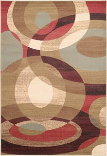 RLY5007 Riley Area Rug