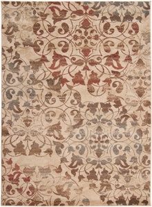 RLY5009 Riley Area Rug