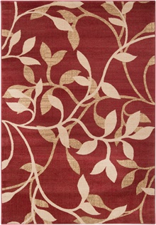 RLY5011 Riley Area Rug