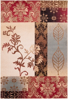 RLY5014 Riley Area Rug