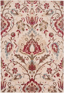 RLY5017 Riley Area Rug
