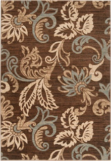 RLY5022 Riley Area Rug