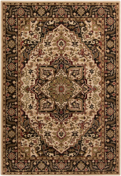 RLY5038 Riley Area Rug