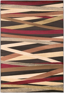 RLY5057 Riley Area Rug