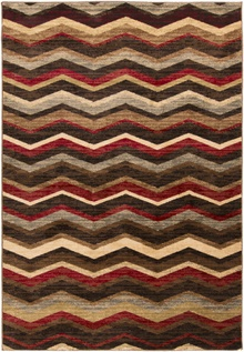 RLY5064 Riley Area Rug