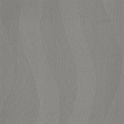 Rocket Dark Grey Swoop Texture
