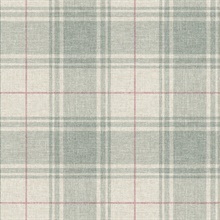Rosco Plaid