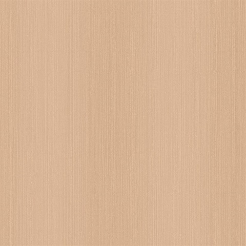 Rubato Copper Texture