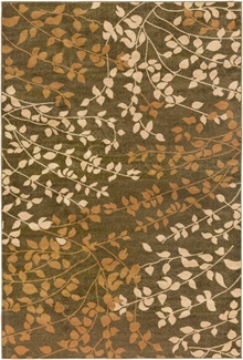 RVH1002 River Home Area Rug