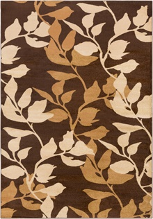 RVH1007 River Home Area Rug