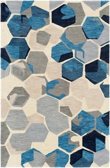 RVR1007 Rivera Area Rug