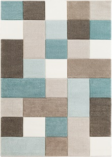 SAC2300 Santa Monica - Area Rug