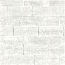 Sacramento Light Grey Seamless Slate