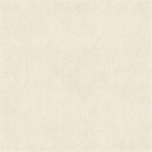 Sade Eggshell Speckle Wallpaper