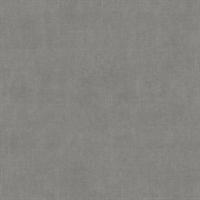 Sade Grey Speckle Wallpaper