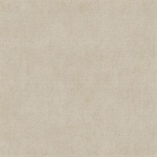 Sade Neutral Speckle Wallpaper