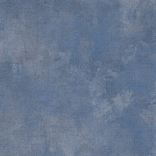 Sage Hill Dark Blue Texture