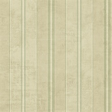Sage Multi Stripe