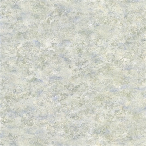 Sage Safe Harbor Marble