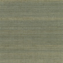 Salisbury Grey Grasscloth