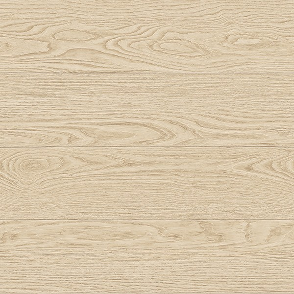 2540 24028 Salvaged Wood Neutral Plank Wallpaper