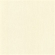 Salvin Beige Texture Wallpaper