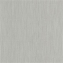 Salvin Grey Texture Wallpaper
