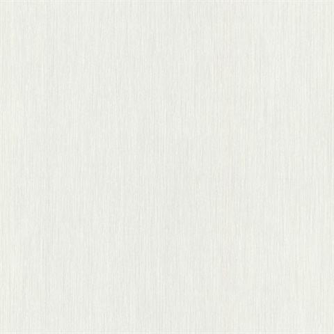 495 69030 Salvin Light Grey Texture Wallpaper
