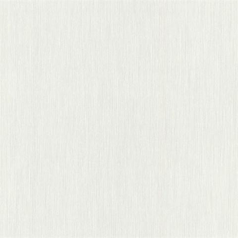 495 69030 salvin light grey texture wallpaper - Solid light gray wallpaper ...
