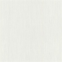 Salvin Light Grey Texture Wallpaper
