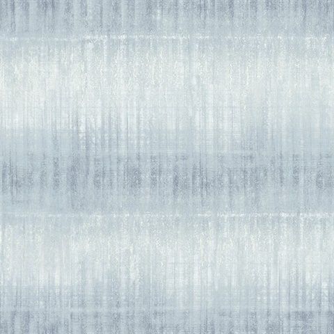 Sanctuary Blueberry Texture Stripe