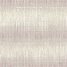 Sanctuary Lavender Texture Stripe