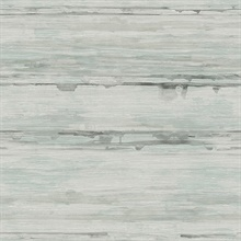 Sandhurst Grey Abstract Stripe Wallpaper