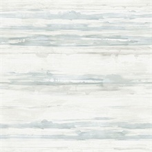 Sandhurst Light Grey Abstract Stripe Wallpaper