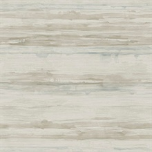 Sandhurst Neutral Abstract Stripe Wallpaper