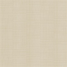 Sandia Beige Canvas