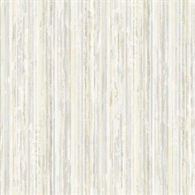 Savanna Sage Stripe