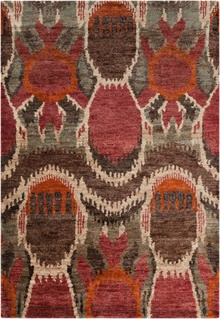SCR5130 Scarborough Area Rug