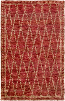 SCR5158 Scarborough Area Rug
