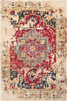 SCR5159 Scarborough - Area Rug