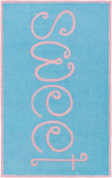 SDD4019 Skidaddle Area Rug