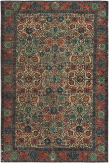 SDI1000 Shadi Area Rug