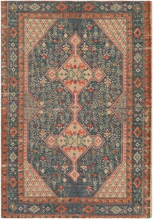SDI1012 Shadi Area Rug