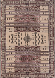 SDI1022 Shadi Area Rug