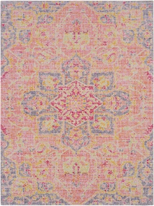 SDT2302 Seasoned Treasures - Area Rug